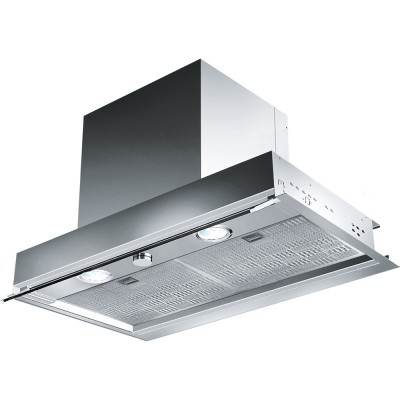 CAMPANA STYLE LUX LED FSTP NG 605X