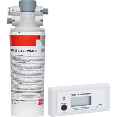 Accesorio Kit Purificador de Agua
