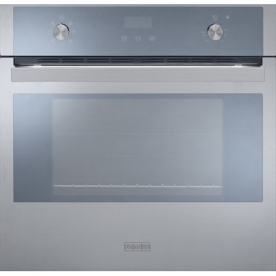 HORNO CRYSTAL CS 66 M XS SATINATO