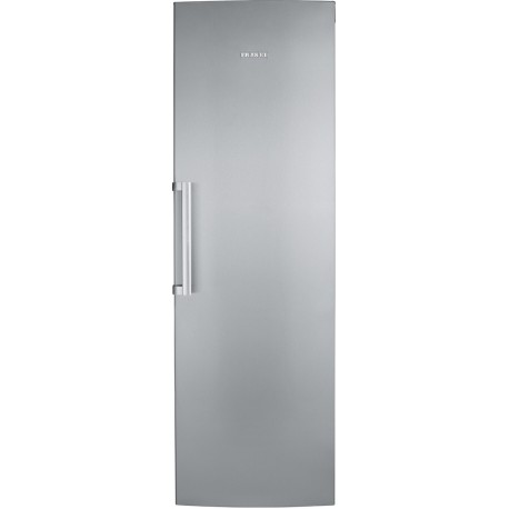 Congelador SIDE BY SIDE FFUR 270 NF SVX