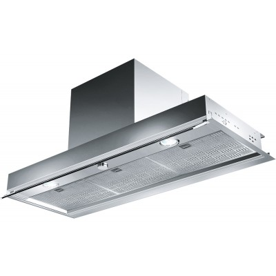 CAMPANA STYLE LUX LED FSTP NG 905X