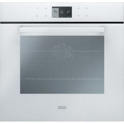 HORNO CR 913 M WH DCT TFT